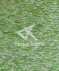 Tấm Eco Resin A-0953-B big sheet