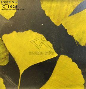 Tấm Eco Resin C-1028