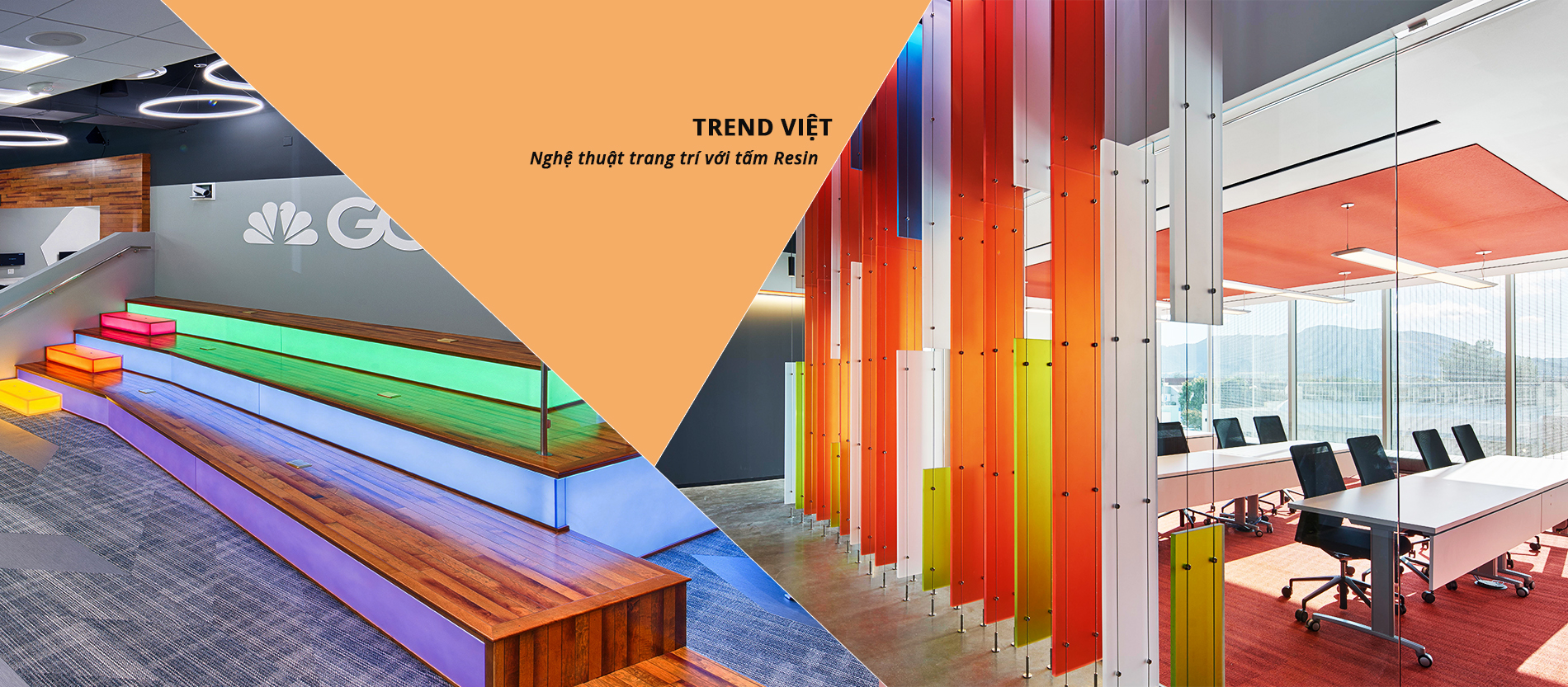 Trend Việt