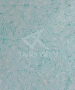 Tấm Eco Resin A-0905-b big sheet