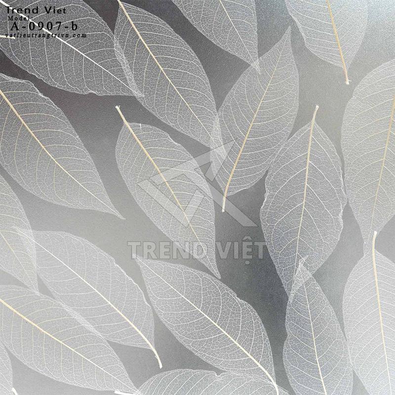 Tấm Eco Resin A-0907-b ảnh thực tế