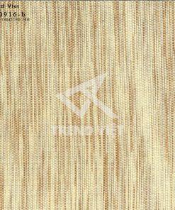 Tấm Eco Resin A-0916-B