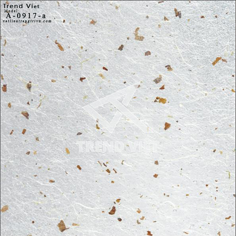 Tấm Eco Resin A-0917-a