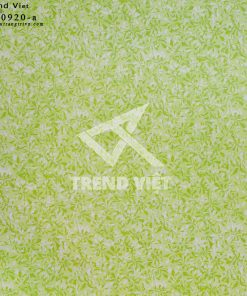 Tấm Eco Resin A-0920-A