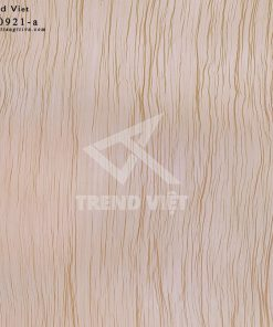 Tấm Eco Resin A-0921-A