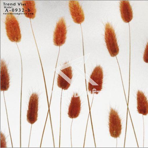 Tấm Eco Resin A-0932-B