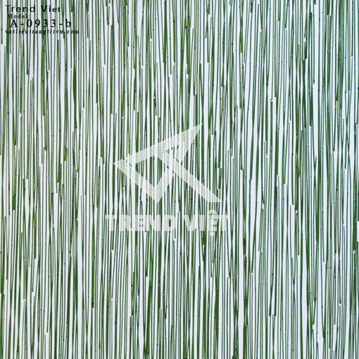Tấm Eco Resin A-0933-B