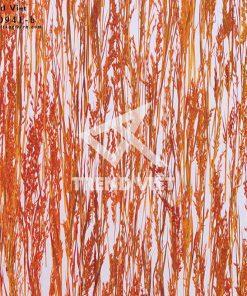 Tấm Eco Resin A-0941-B
