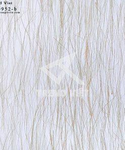 Tấm Eco Resin A-0952-B