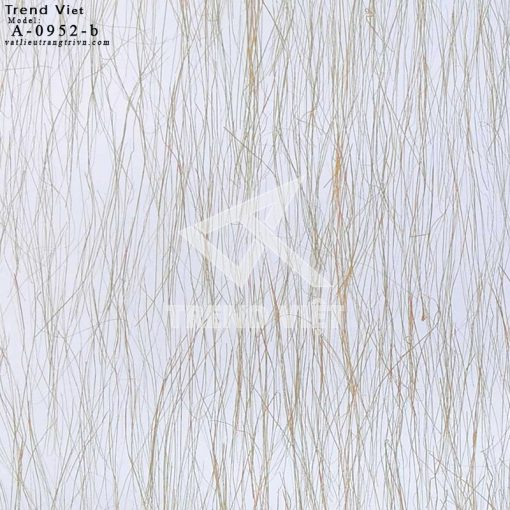 Tấm Eco Resin A-0952-B