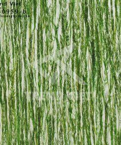 Tấm Eco Resin A-0959-B