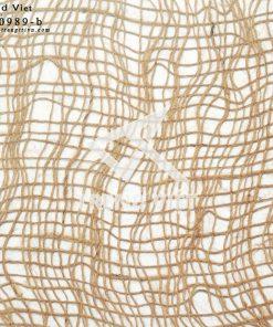 Tấm Eco Resin A-0989-B GUNNY