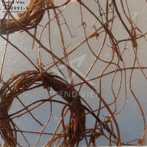 Tấm Eco Resin A-0991-B ảnh thực tế