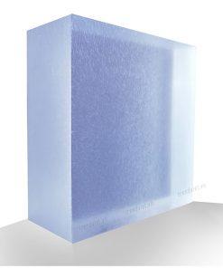 Tấm Resin xuyên sáng BP01