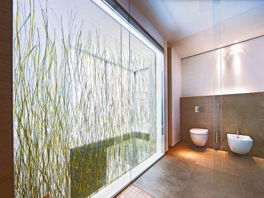 nội thất nhà tắm đẹp 4