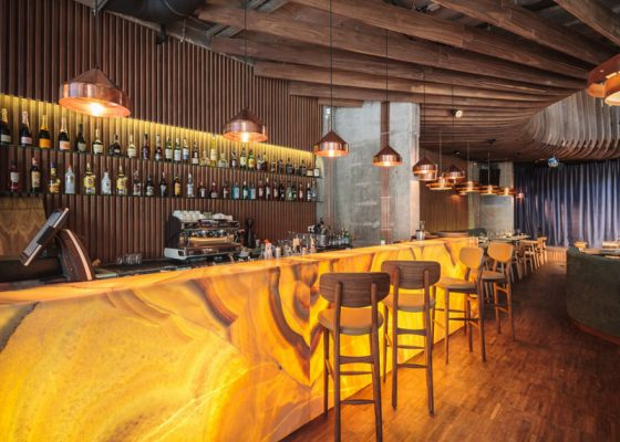 ý-tưởng-thiết-kế-quán-cafe 1