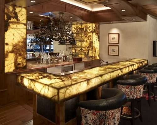 ý-tưởng-thiết-kế-quán-cafe 4