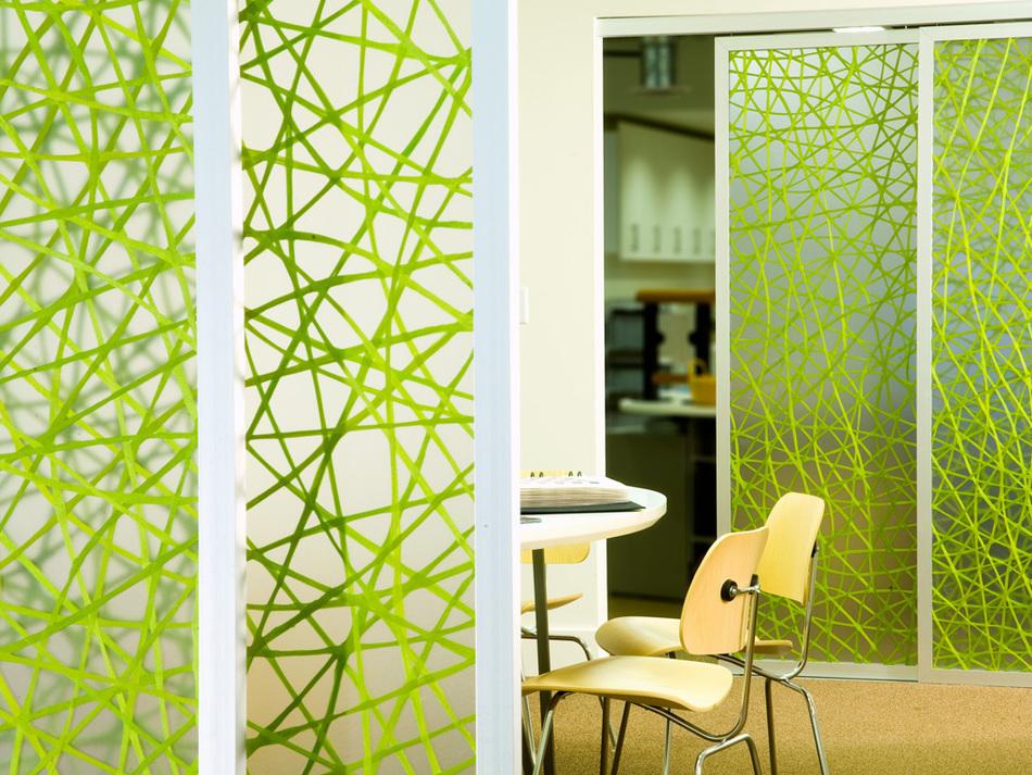 các mẫu thiết kế nội thất nhà đẹp 2