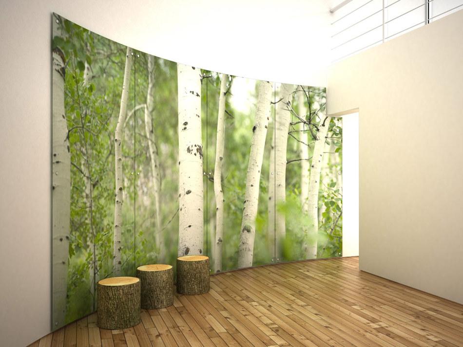 ứng dụng thiết kế nội thất 3