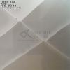 Đá xuyên sáng Crack Onyx CS-9300