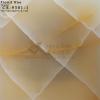 Đá xuyên sáng Crack Onyx CS-9301-1
