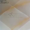 Đá xuyên sáng Crack Onyx CS-9302-1