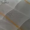 Đá xuyên sáng Crack Onyx CS-9305-1 1