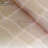 đá xuyên sáng Crack Onyx CS-9307-3 1