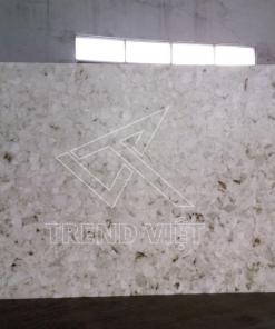 Đá xuyên sáng Real Stone CX-388 Trend Việt
