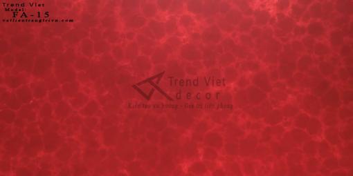 Đá xuyên sáng Alabaster FA-15 Trend Việt