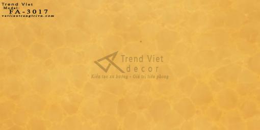 Đá xuyên sáng Alabaster FA-3017 Trend Việt