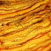 Dung nham màu sắc LT-309
