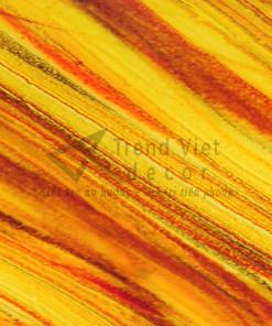 Dung nham màu sắc LT-316 map ảnh