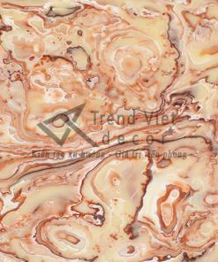 Đá xuyên sáng Onyx OY-9808A map ảnh