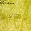 Đá xuyên sáng Vân hoa đá PN-531 map ảnh
