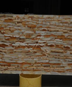 Đá xuyên sáng Real Stone RS-9205A ảnh map