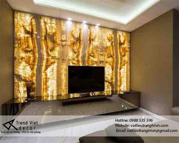 cách trang trí nội thất phòng khách đẹp 4