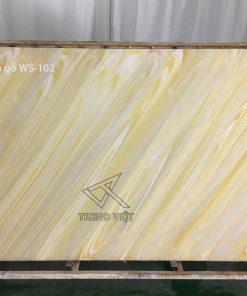 Đá xuyên sáng vân gỗ WS-102 1