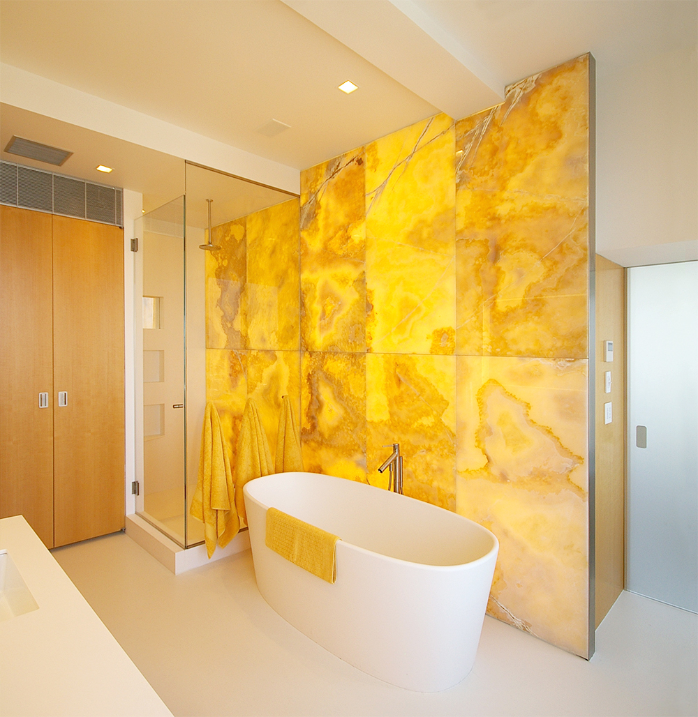 mẫu thiết kế nội thất căn hộ 70m2 4