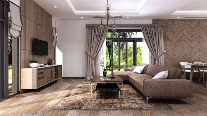 xem nội thất phòng khách đẹp 3