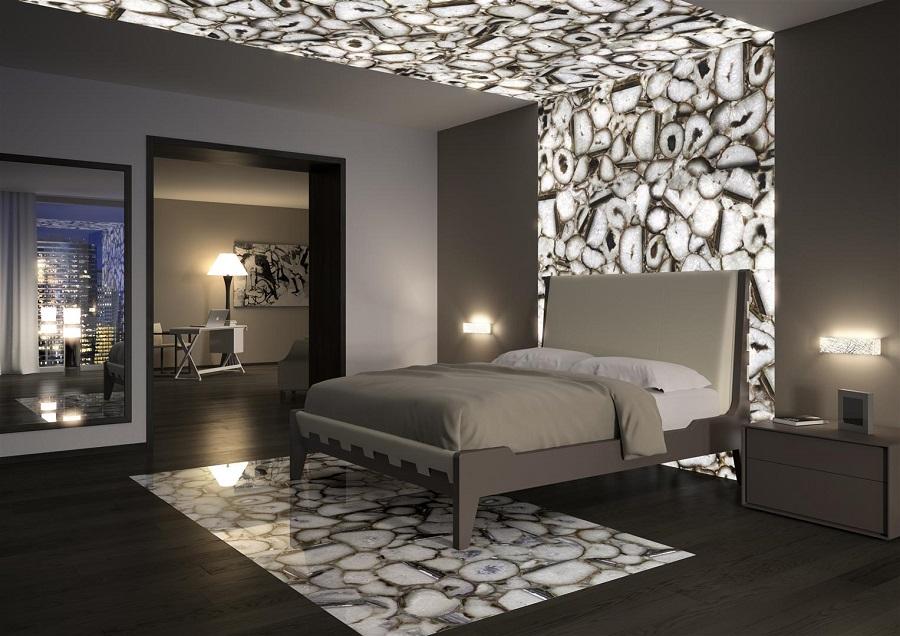 mẫu thiết kế nội thất căn hộ 70m2 3