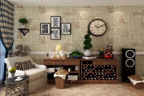 thiết kế nội thất là gì 1