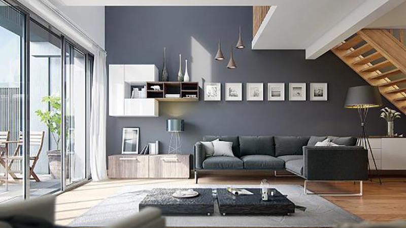 thiết kế nội thất là gì 4