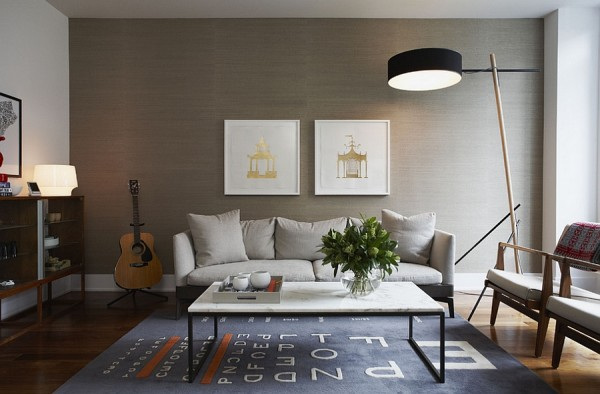 thiết kế nội thất là gì 6