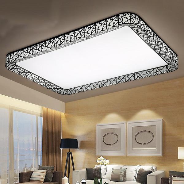 thiết kế nội thất phòng khách đẹp 3
