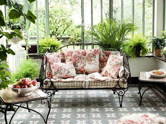 cách trang trí nội thất phòng khách đẹp 6