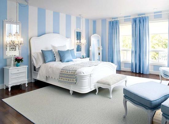 xem nội thất phòng ngủ 3