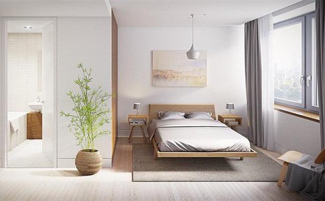 nội thất phòng ngủ cao cấp 5