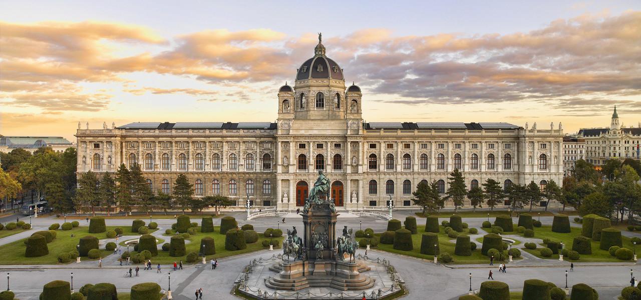 kiến trúc cổ điển 2