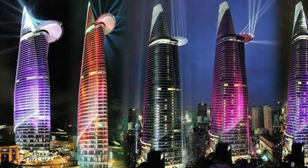 kiến trúc hiện đại 3
